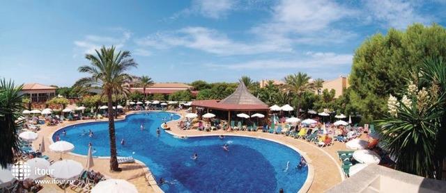 Viva Menorca 2