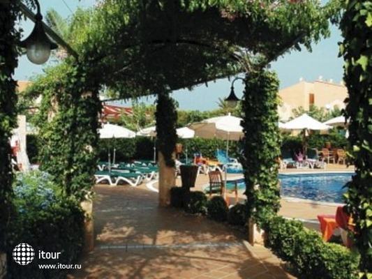 Viva Menorca 9