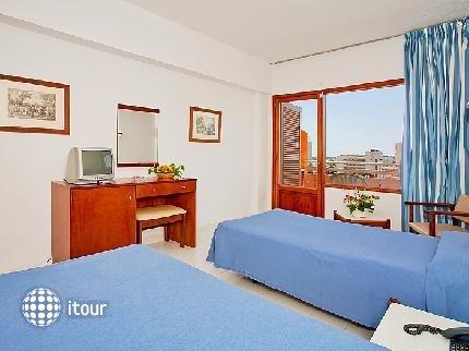 Hotel Blue Sea La Pinta 6
