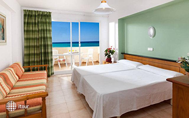 Aparthotel Blue Sea Gran Playa 2