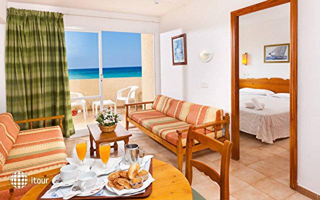 Aparthotel Blue Sea Gran Playa 4