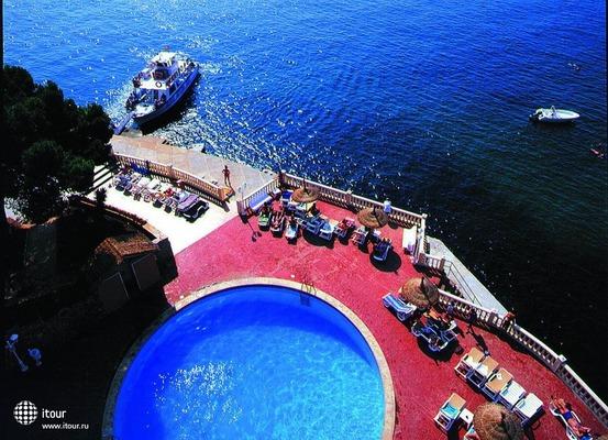 Europa Playa Marina 8