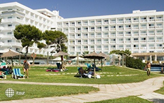Playa Esperanza 10