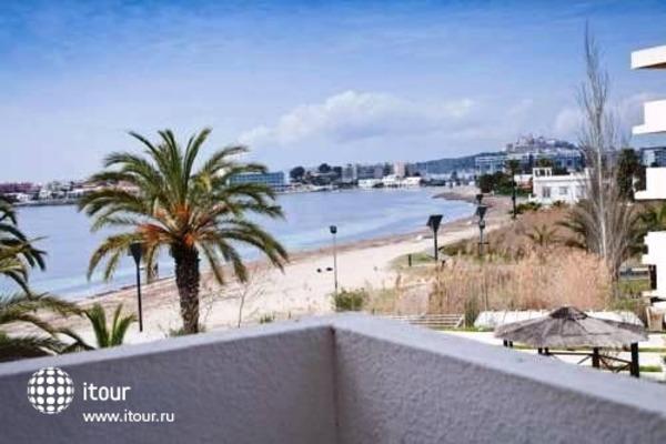 Acorn Playa Real 6