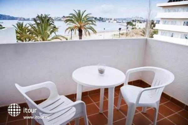 Acorn Playa Real 8