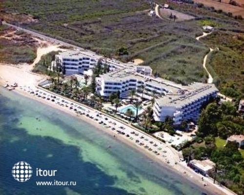 Acorn Playa Real 1