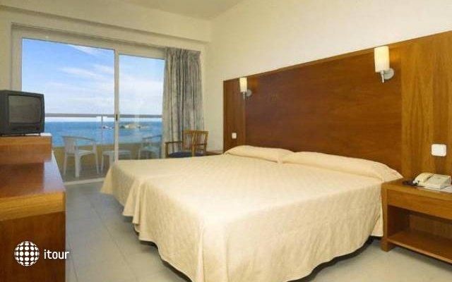 Ibiza Playa 3