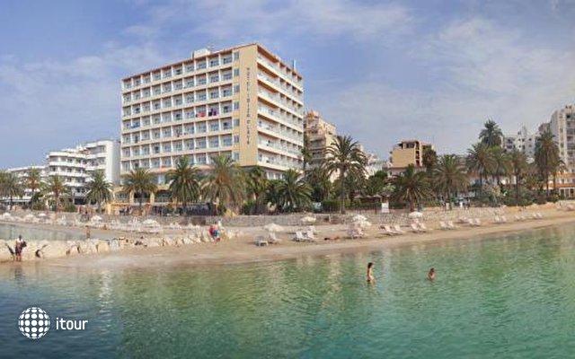 Ibiza Playa 6