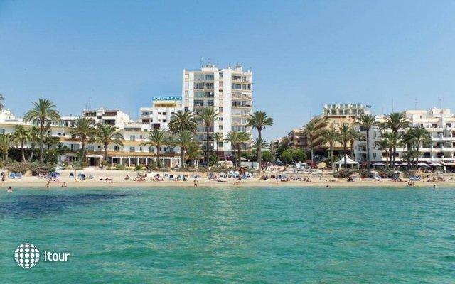 Ibiza Playa 7