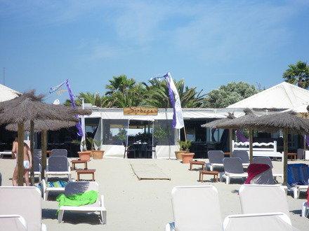 Fiesta Club Bahamas 7