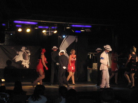 Fiesta Club Bahamas 8