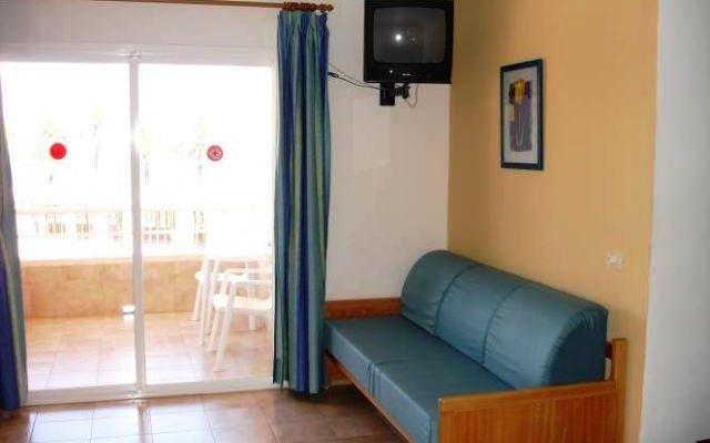Aparthotel Club Garbi 8