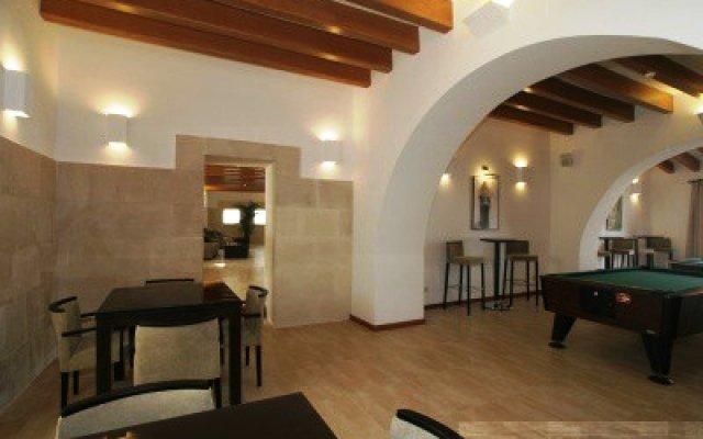 Sirenis Hotel Club Siesta 3