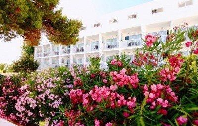 Sirenis Hotel Club Siesta 4