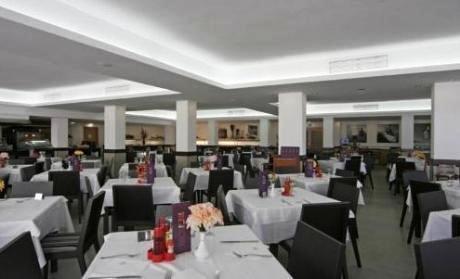 Sirenis Hotel Club Siesta 5