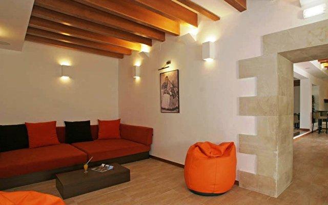 Sirenis Hotel Club Siesta 6