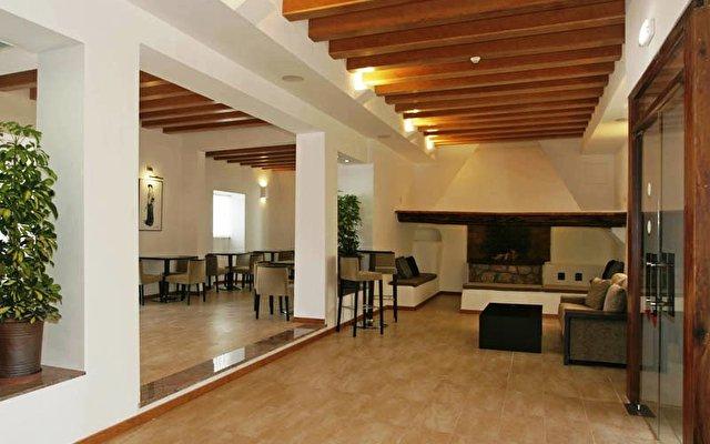 Sirenis Hotel Club Siesta 7