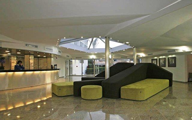 Sirenis Hotel Club Siesta 8