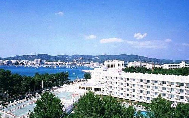 Ibiza Mar 6
