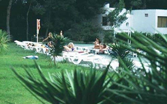 Ibiza Mar 8