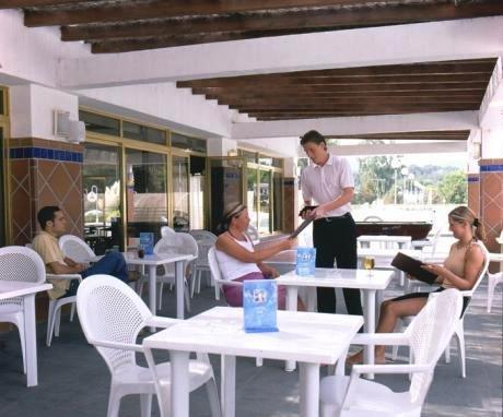 Ibiza Mar 9
