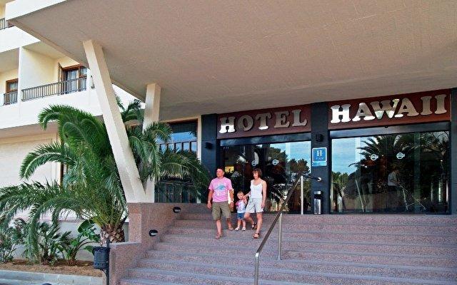 Hawaii Ibiza 8