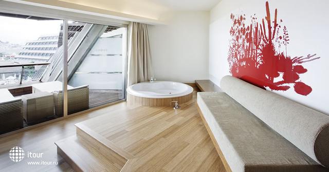 Ibiza Gran Hotel 3
