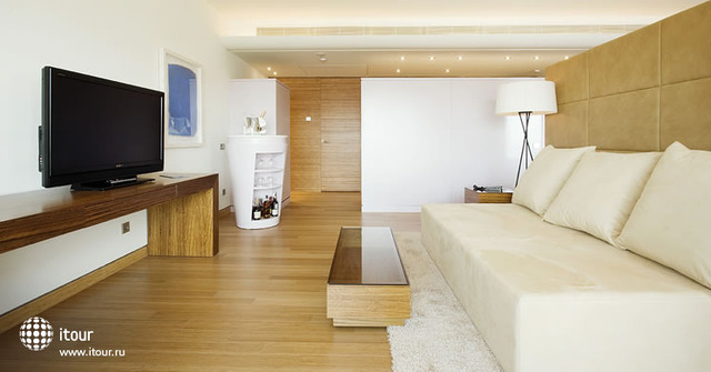 Ibiza Gran Hotel 5