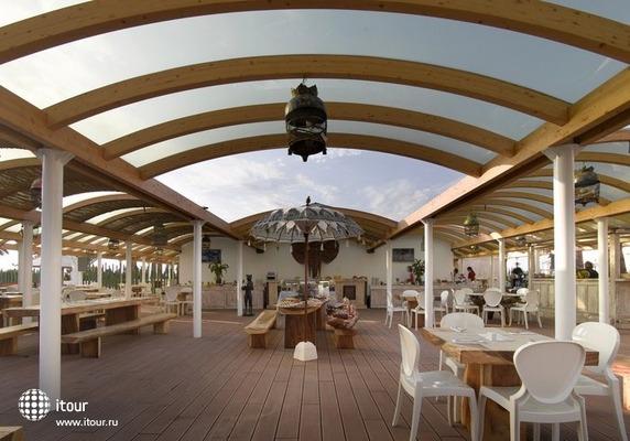 Ushuaia Ibiza Beach 2