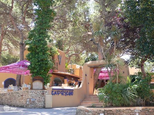 Azuline Club Punta Arabi 5