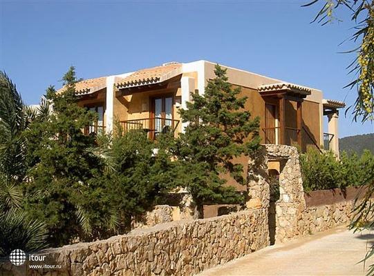 Casa Naya 1