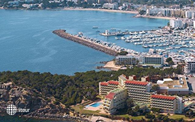 Sol Elite Ibiza 1