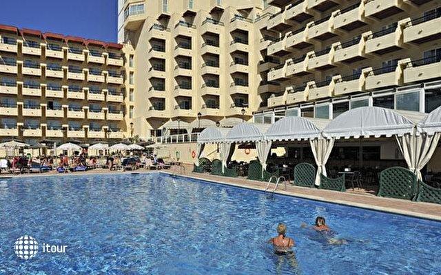 Sol Elite Ibiza 3