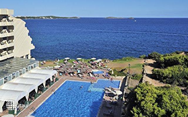 Sol Elite Ibiza 4