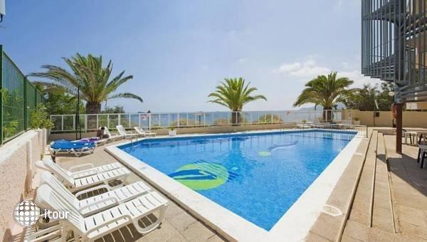 Playa Sol Ii 2