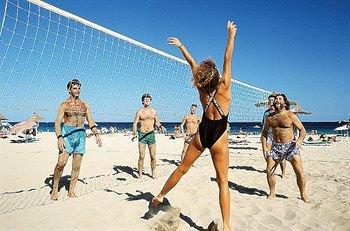 Fiesta Playa D'en Bossa 9