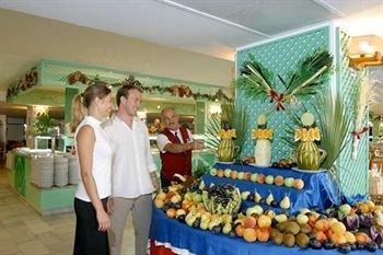 Fiesta Playa D'en Bossa 7