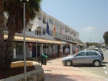 Fiesta Playa D'en Bossa 5