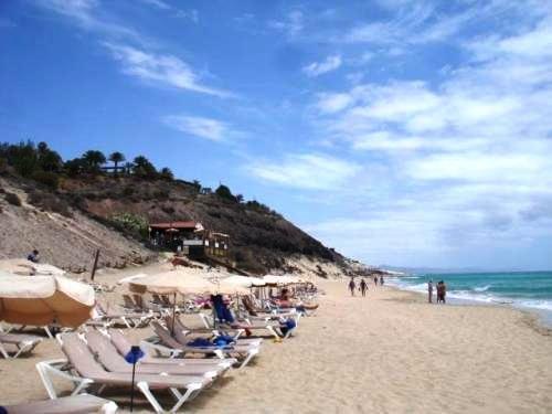 Ambar Beach 4