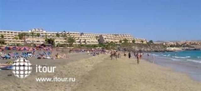 Taro Beach 1