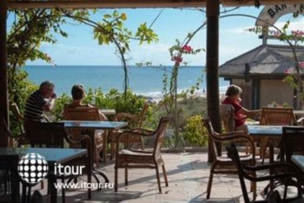 Taro Beach 10