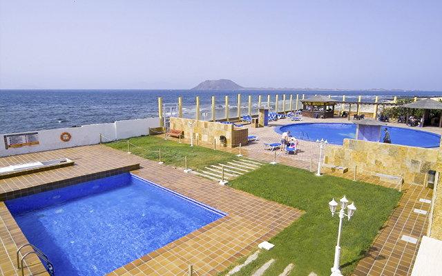 Caleta Del Mar 7