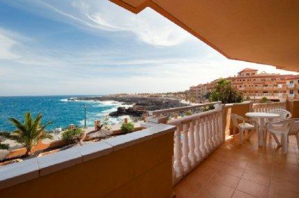 Castillo San Jorge Antigua & Suites 6