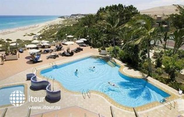 Iberostar Fuerteventura Playa 2