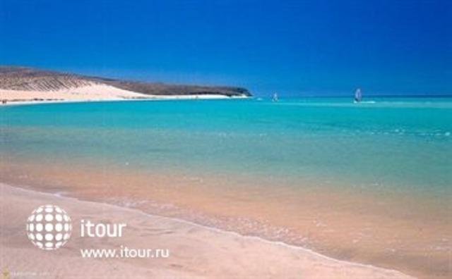 Iberostar Fuerteventura Playa 3