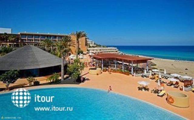 Iberostar Fuerteventura Playa 7