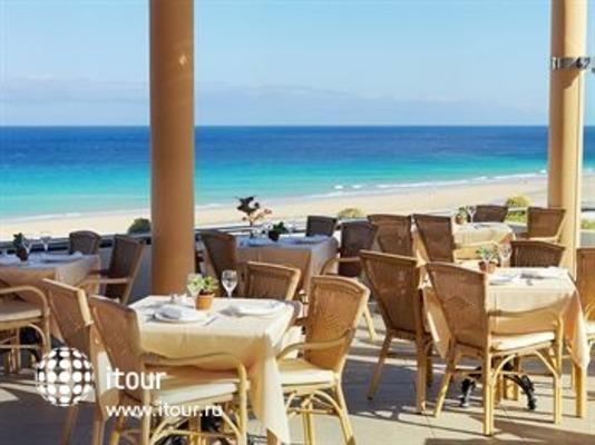 Iberostar Fuerteventura Playa 8