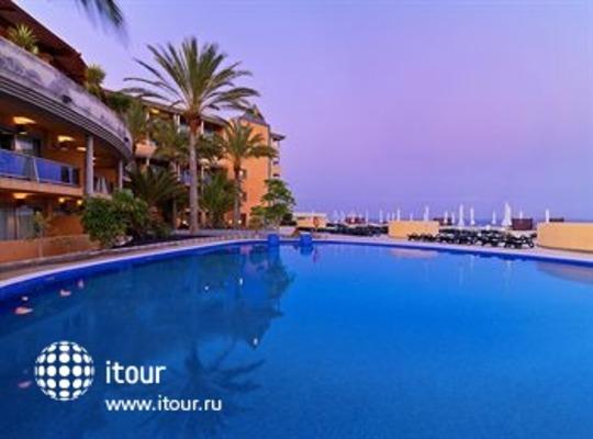 Iberostar Fuerteventura Playa 9