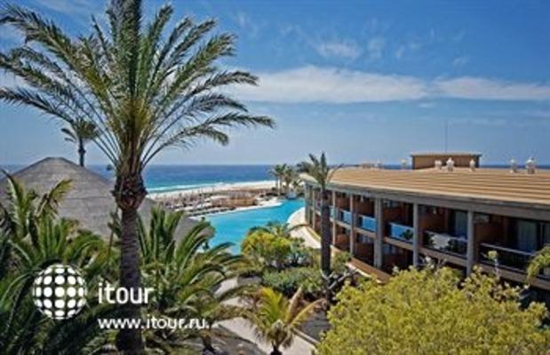 Iberostar Fuerteventura Playa 10