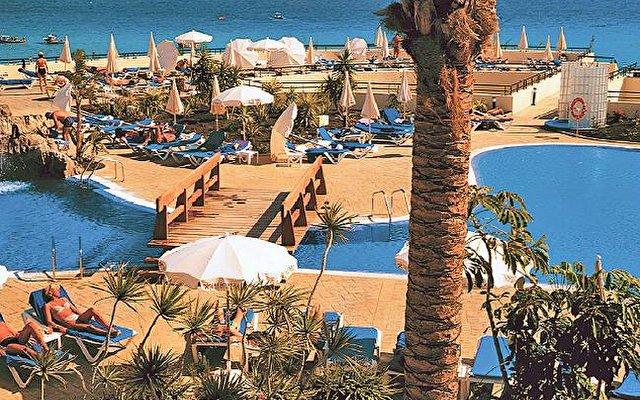 Iberostar Playa Gaviotas 7